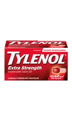 Adult Fever Symptoms Treatment And When To Call A Doctor Tylenol